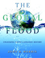 Why the Genesis Flood Matters  The study of geology is a daunting task, especially when investigating ancient rock, strata, and fossils. What do the rocks and strata tell us about the geologic history of earth? How do fossils help us unlock the mysteries of the geological catastrophes of the past?  For some, the thought of a worldwide flood is ludicrous. But for serious scientists who research the various formations of the earth and the catastrophic processes that shaped the world we see around us today, the evidence of a global flood is indisputable. The Global Flood presents that evidence in a way that clearly demonstrates why the biblical account of the Flood matters to all of us who want to understand and communicate the truth of the Genesis Flood with confidence.  The Global Flood helps to meet a great need today. It is comprehensive. It is aimed at those who are not experts in earth sciences. People everywhere need to understand the true significance of the year-long, mountain-covering Deluge that buried and fossilized trillions of marine and land animals and plants only a few thousand years ago. Over 95 percent of these fossils--even within sedimentary strata seen in the highest mountains of the world--are marine creatures! We don't need to stretch the creation week of Genesis 1 to allow for this. The fossils were formed after, not before, Adam! Without the enormous hydrodynamic work of the Flood, we could not know this. Now the Christian world has no excuse--if they ever had any--for adding millions and billions of years to earth history.  May God be pleased to use The Global Flood to enlighten and encourage His people everywhere, in this day of confusion and compromise, to understand as never before some of the basic realities of Flood geology.  -- from the Foreword by Dr. John C. Whitcomb