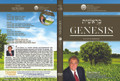 The G3- Genesis series contains lessons 25-36 with on screen scripture references and expository teachings from the book of Genesis. This DVD includes 12 powerful lessons on:  25.	Where art thou? 26.	Where is He? 27.	I Got the Coat 28.	The Seed of the Woman 29.	Cherubim God's Crack Team 30.	Eve's Redeemer is God 31.	God First 32.	Cain Left God 33.	The line of Cain 34.	Pray for Cain's Line 35.	Then Began Man to call 36.	God's seed versus Devil's seed
