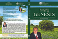 The G4- Genesis series contains lessons 37-48 with on screen scripture references and expository teachings from the book of Genesis. This DVD includes 12 powerful lessons on:  37.	Enoch walked with God 38.	Noah Comforted God's People 39.	The Corruption of the Sons of God 40.	My Spirit Shall Strive with Man 41.	Yield Your Members to God 42.	Man's Lifetime is an Opportunity 43.	Noah was red hot on Fire for God 44.	The Cross is in the eyes God  45.	Noah walked with God 46.	God was grieved at His heart. 47.	What God, Noah and the World were doing 48.	Noah walked with God when Sin was cancerous