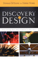 Researchers are looking to the natural world for inspiration in their designs-and creating extraordinary breakthroughs that benefit our quality of life. In a fun look at the intersections between nature and technology, learn how things like batteries, organ repair, microlenses, automotive engineering, paint, and even credit card security have links to natural designs.  Short, two-page overviews make the connection in a paragraph or two, and are followed by a reference with questions for further discussion. Lessons are arranged by category: find out how microorganisms, the insect world, flight, underwater life, land animals, people, vegetation, and nonliving objects have all contributed to the things we have in our world today! 232 pages with index, glossary, and question answer key; softcover.