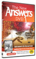 New Answers DVD 1