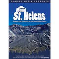 "Geologist Dr. Steven Austin has spent thousands of hours studying Mount St. Helens and this is his latest documentary showing all the incredible geologic features that formed rapidly giving us modern day evidence for the world wide flood.  This documentary, filmed at Mount St. Helens, explores how catastrophic processes at the mountain explain many geologic features we see around the world today.  In 1980 Mount St. Helens erupted and quickly became known as ""God's gift to Creationists."" Thirty years later Dr. Austin returns to the volcanic monument to share how the catastrophic processes which reshaped the terrain support the biblical record of earth's history. He presents his research on how the events at Mount St. Helens reveal catastrophic processes in other geologic features such as the Grand Canyon and the petrified forests at Yellowstone. The formation of these features were thought to have taken millions of years, but because of the events at Mount St. Helens, they can now be explained by catastrophic processes, especially the Global Flood recorded in the Bible."