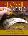 Evolutionists rely on the fossil record for support of their theory, but what does that record really reveal? The claim that fossils document evolution is simply not true. ICR geologist Dr. John Morris and zoologist Frank Sherwin unearth the evidence of earth's history and conclude that the fossil record is incompatible with evolution, but remarkably consistent with the biblical account of creation and the great Flood of Noah's day.