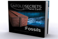 Fossils amaze and delight. But do we really understand their origin? Most early scientists suggested a different origin for fossils than we currently teach. Is it possible, that in the 21st century, we could have made a mistake? A close look at the fossils and the layers in which they are contained, demonstrates one thing for sure. Fossils formed quickly, not slowly. Fast Fossils provides photographic examples of fossils from around the world. New evidence may force fossil experts to resort back to one of the earliest ideas of how fossils may have formed. If you have any interest whatsoever in natural history, this book is a must-read.
