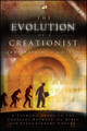 This book describes Dr. Martin's personal journey from an evolution-trained scientist to a Bible-believing creationist. Dr. Martin examines many of the claims and theories of prominent evolutionists, comparing their often incredible, inconsistent, pseudo-scientific explanations of origins to the clear and simple description of the Creation as depicted in the Bible.  The result is the realization that evolution, just like creation, is in fact a faith system - in other words, it takes just as much faith, perhaps more, to believe in the Darwinist theory of evolution as it does to take as simple, profound truth the Bible's clear explanation of a world and a universe brought into existence by the mere thought process of Almighty God.  An additional treat in this book is a series of Marvels of God's Creation, animals whose incredibly complex design completely defies the ability of evolutionists to come up with any explanation for how the creature could have evolved to its present state.  This book is extensively footnoted and is suitable for a textbook in creation science. It gives all the glory to God for His magnificent creation and provides excellent topics for discussion and engagement of non-believers in debate on the world's origin, which can be used by the Holy Spirit to bring an evolutionist to a saving knowledge of Jesus Christ.