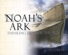 This lavishly-illustrated book reveals the latest findings about the design of Noah's Ark and explains the most perplexing questions. Following the example of Drs. Henry Morris and John Whitcomb's ground-breaking book, The Genesis Flood, Ark researcher Tim Lovett applies new findings to the contours and interior design of the Ark, while maintaining an unwavering commitment to the Word of God. Rest in the authority and inerrancy of God's Word as the Ark, the Flood, and their reality are affirmed from the pages of Scripture and the most recent research. Includes contributions from Dr. John Whitcomb and Ken Ham!