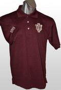 KAPPA ALPHA PSI SPORT POLO