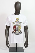 ΚΑΨ COAT OF ARMS T-SHIRT