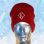 KAPPA WINTER HAT