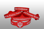 KAPPA ALPHA PSI WRISTBAND FOR A CAUSE