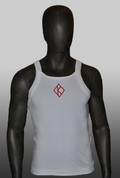 KAPPA ALPHA PSI TANK TOP