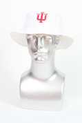KAPPA ALPHA PSI IU BUCKET HAT