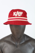 KAPPA ALPHA PSI CLASSIC BUCKET HAT