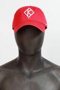 KAPPA ALPHA PSI BASEBALL CAP (NIKE)
