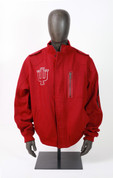 KAPPA ALPHA PSI JACKET