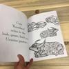 Guamazing Chamoru Designs Adult Coloring Book