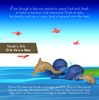 My First Samoan Children's Bible Stories Book