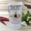 Finadene Made Easy Recipe Measuring Mug