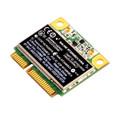 SilverStone ECW01 WiFi 802.11n & Bluetooth Mini PCIE Module
