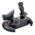 T.Flight HOTAS X Joystick For PC & PS3