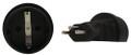 Schuko to Swiss 3 Pin Plug Adapter