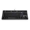 Majestouch 2 Filco TenKey-less BROWN switch mechanical keyboard