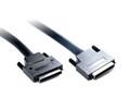 10M VHDCI68M - VHDCI68M Cable