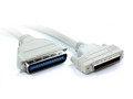 1M SCSI III HD68M / Centronic 50M Cable