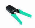 Multi function RJ45, RJ11, RJ12 Crimping Tool