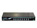Rextron 8 Port USB KVM Switch