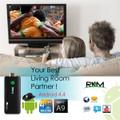 RKM Quad Core Android PC MK802 IV 8GB
