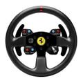 Ferrari 458 Challenge Wheel Add-On
