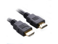 0.5M HDMI 2.0 4K X 2K Cable