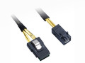 1M Internal Mini SAS HD to Mini SAS36 Cable