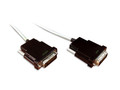 20M DVI over Fibre Cable