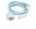 2M CISCO Console Cable