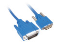 3M X.21 DTE15M To SS26M Cable