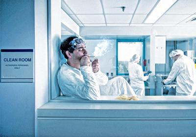 cleanroom-smoker.jpg