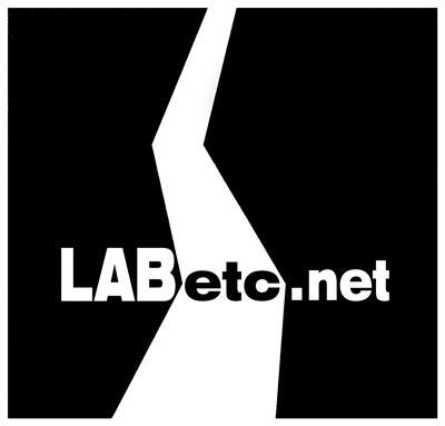 logo-two-qb.jpg