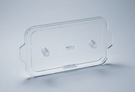 "Mouse lid   11.5"" x 7.25"