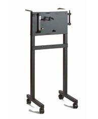 V-10, V-10/A Mobile Cart Machine