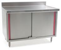 Marine Counter Edge Cabinet, Spec-Master®