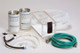 included with all Laboratory Animal Anesthesia Systems