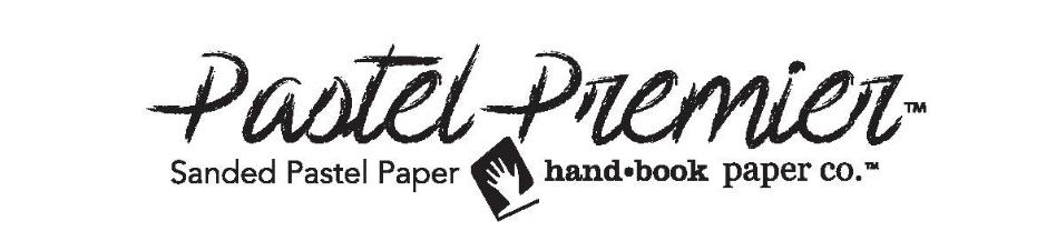 premier-logo.jpg
