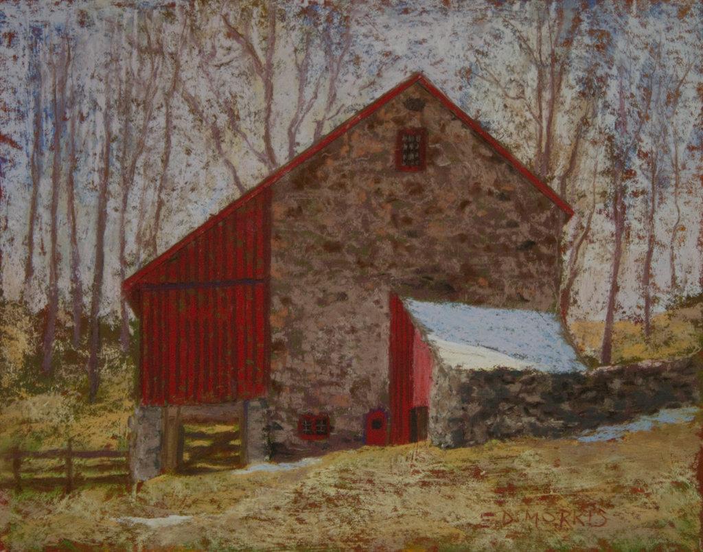 wyeth-mccoy-farm-lzn.jpg