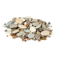 Zen Decorative Beach Pebbles