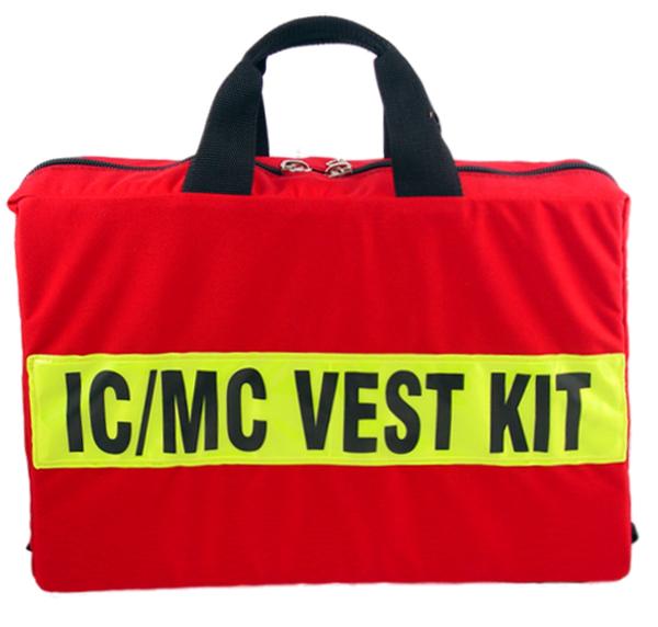 008rda-split-front-safety-vest-hi-visibility-vest-constrction-vest-police-rescue-fire-3m-reflective-title-panel-r-b-fabric-vest-bag-rescue-b.jpg