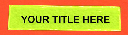 custom-title.png