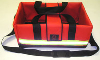 Hurst Rabbit Tool Bag