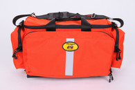 Pacific Coast A300X  Intermediate Trauma Bag